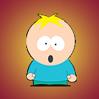 Avatar South Park
