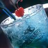 Avatar bebida com gelo