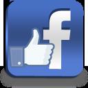 Facebook CCGUnB