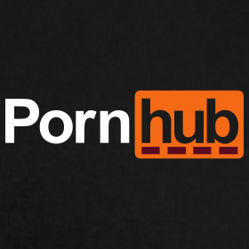 passwords  access free porn