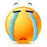EL 5º Sol...La 5ª Raza Www.MessenTools.com-Emoticon-cry