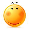 giochino per tutte - Pagina 2 Www.MessenTools.com-Emoticon-pretty_smile