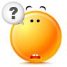 http://www.messentools.com/images/emoticones/varios/www.MessenTools.com-Emoticon-what.jpg