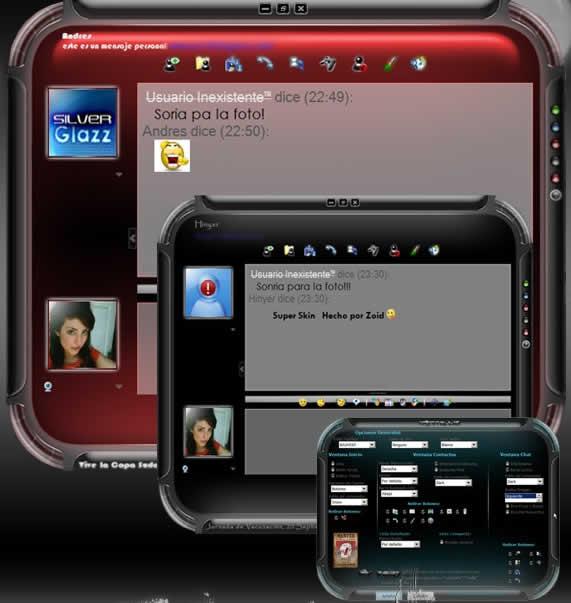 http://www.messentools.com/images/msnskins/screens/Crystal-Lab-msnskin-conversation.jpg